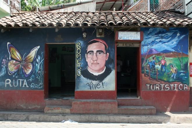 heidenry ciudad barrios ruta turistica 2