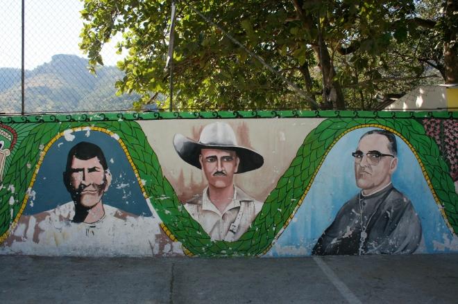 heidenry panchimalco mural indigena 6