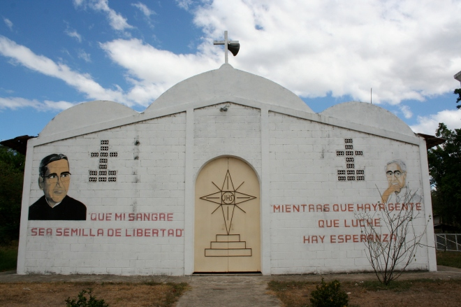 heidenry san isidro lab iglesia
